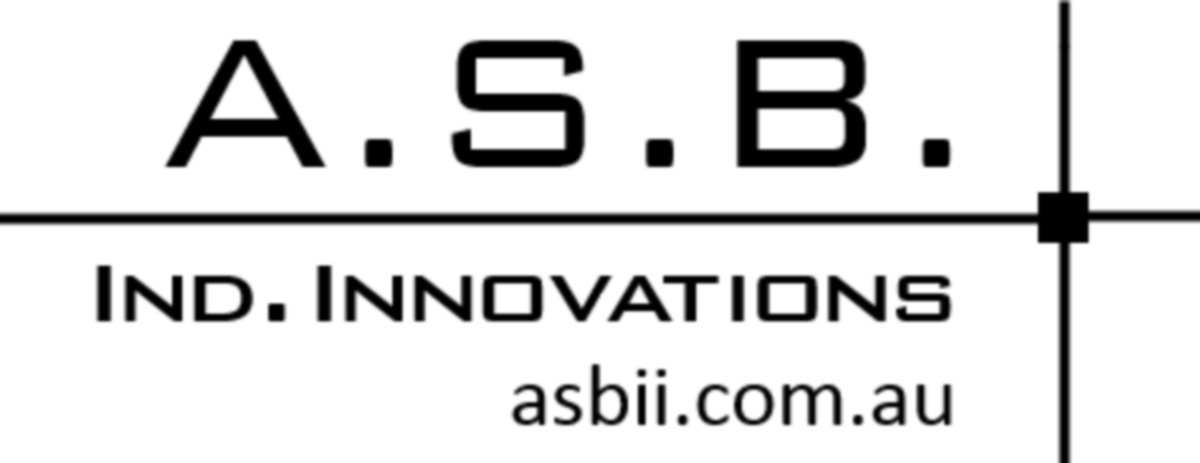 A.S.B. Ind. Innovations